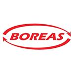 boreas