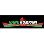 nanekompani