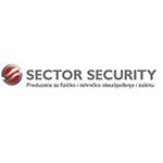sectorsecurtiy